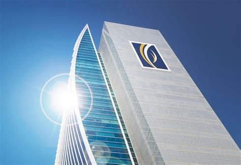 emirates nbd emirates nbd expects retail lending growth to fall to