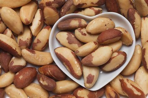 alimenti triptofano os 8 benef 237 cios do triptofano para sa 250 de dicas de sa 250 de
