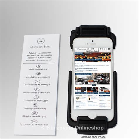 lade sale apple iphone 5 5s lade und aufnahmeschale original