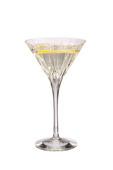 martini vesper vesper martini cocktail recipe