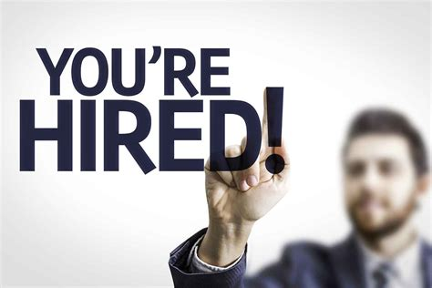 sales director marie grundy becomes bridging lender s sales director