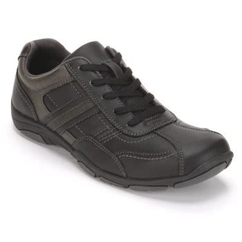 clearance shoes kohl s