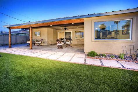 scottsdale arizona 85257 listing 19687 green homes for