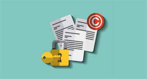 protege tus derechos de autor en internet emprende desde 0 protege tus derechos de autor en internet emprende desde 0