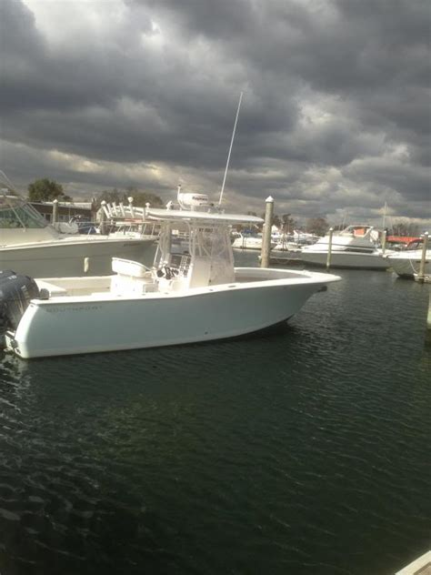 yellowfin boats vs regulator onslow vs southport page 2 the hull truth boating