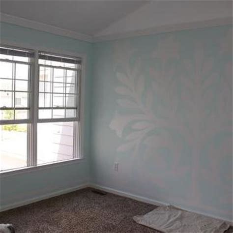 sherwin williams wall murals nurseries nursery nursery paint colors turquoise walls turquoise paint turquoise