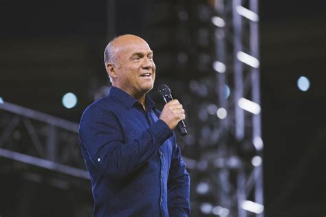 greg laurie harvest church