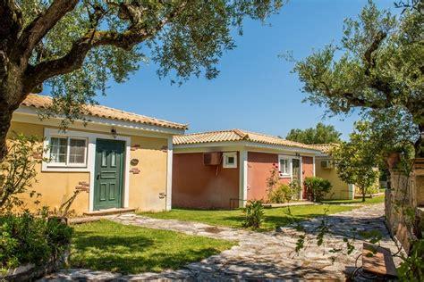 cottage for rent in zakynthos greeece zak118