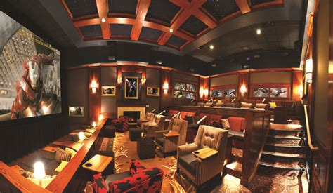 living room eventful movies playing in portland cine 10 best images about cinetopia progress ridge 14 on