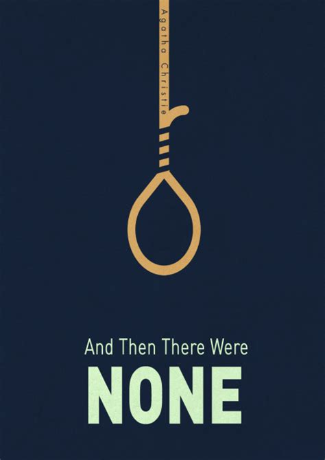 and then there were none by agatha christie britishaisles