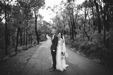 Perth Wedding Photographer Shares Why I use a Pentax Camera