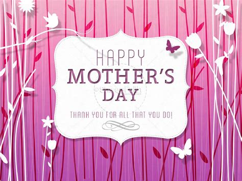 mothers day sermon happy s day powerpoint sermon mothers day powerpoints
