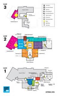 Museum Floor Plan by Similiar Musum Jewel Floor Plan Keywords