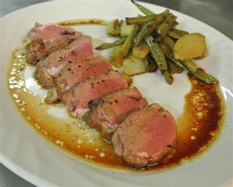 ristorante al camino ristorante al camino in novara con cucina italiana