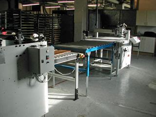 Hochglanzfronten Polieren by Schleifsystem Poliermaschine Hbs 1600 F 252 R Hochglanzfronten