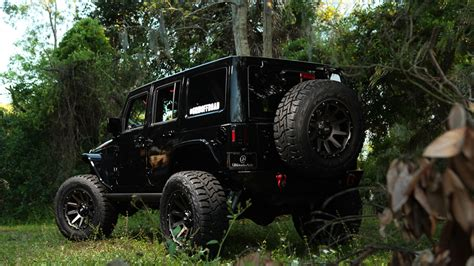 jeep road wheels jku on grid road wheels