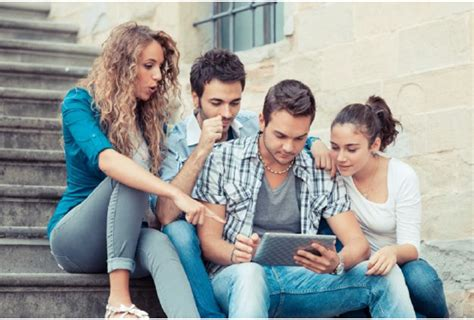 organizational behavior groups tutorialspoint
