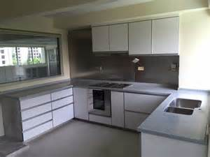 Solid Surface Kitchens Solid Surface Kitchen Top Sold3s