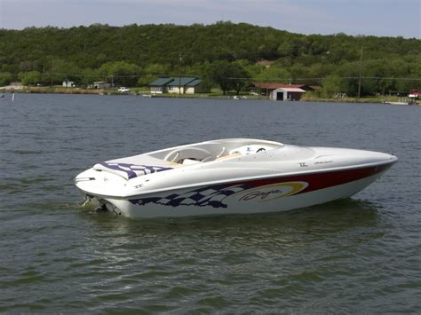 speed boats for sale maine baja speed boat mint condition texas 4x4 forum