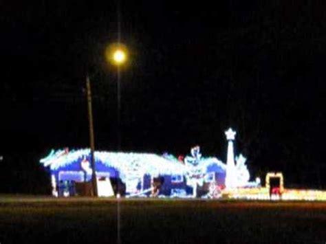house of lights cleveland lights house w cleveland tn
