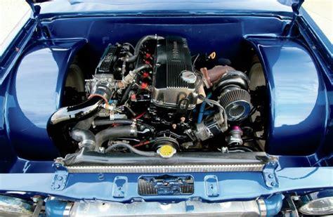 nissan d21 turbo bagged 1992 nissan hardbody turbo d ka24e 4 wheels