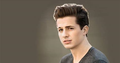 charlie puth i won t tell charlie puth premieres new single quot i won t tell a soul