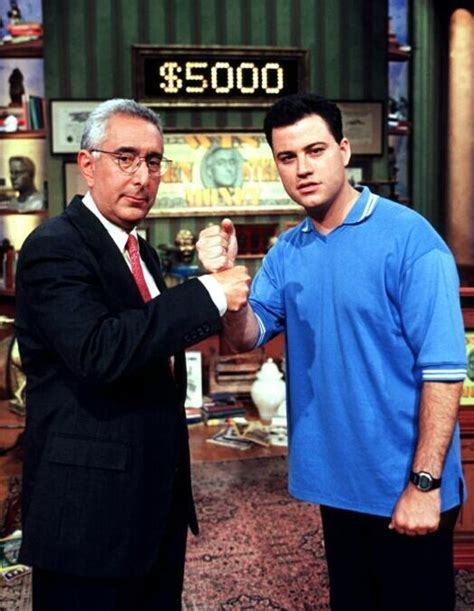 Win Ben Stein S Money Jimmy Kimmel - i really want to win ben stein s money the dvr files