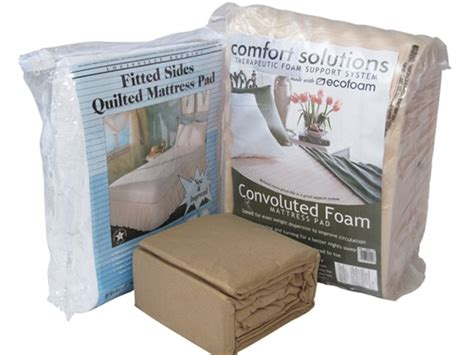 college bedding packages basic twin xl bedding package college bedding stuff