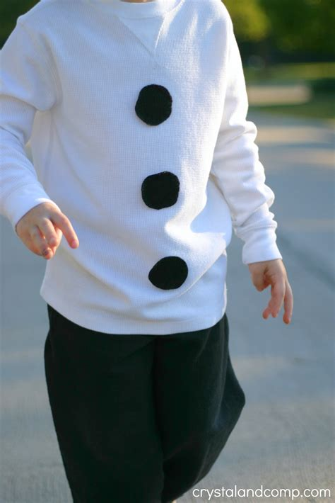 an olaf dress up costume to say quot awwww quot over ruffles and olaf costume