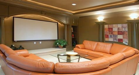 beautiful basement remodeling ideas  designs