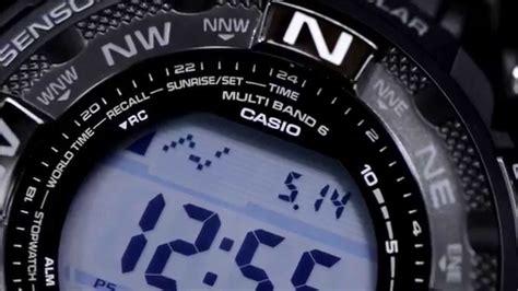 Casio Ga 300a 5ajf 新品入荷 カシオ オシアナス 価格 カシオ 時計 ベルト調整 激安超低価を提供する