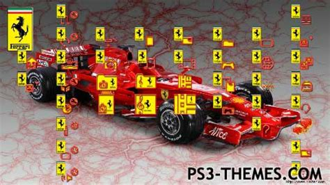ps3 themes liverpool ps3 themes 187 sports 187 page 47