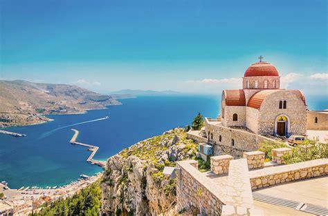 vacanze in appartamento vacanze e appartamenti in grecia economici holidu