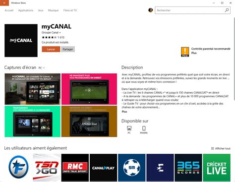 Bein Tv Grille by Beinsport Grille Tv Bein Sports With Beinsport Grille Tv