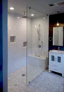 glasscheibe dusche glass screens panels shower doors of