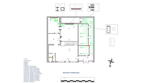 home design hvac gemb beautiful home recording studio design plans gallery