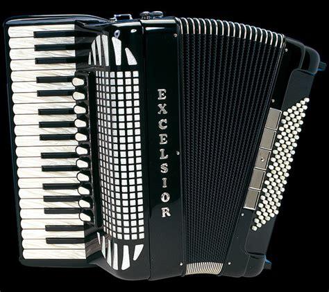 Harmonika By Gshop Edukatif Store excelsior mod 704 piano akkordeon an verkauf