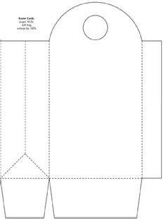 plantilla para bolsa de papel imagui proyectos plantilla para bolsa de papel imagui empaques