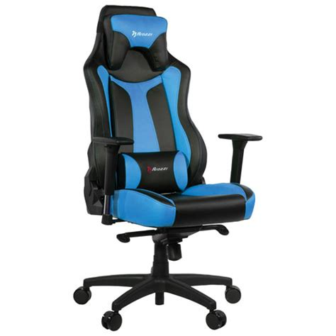 cing chair canada arozzi vernazza ergonomic racing gaming chair blue