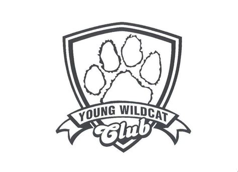 wildcat coloring pages coloring home