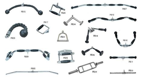 fitness equipment accessories c end 12 7 2015 11 28 am