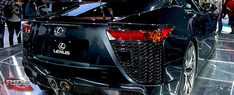 lexus financing rates 2012 13 lexus lease rates august 2012 ride with g