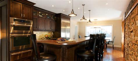 kitchen design mississauga 100 kitchen design mississauga kitchen l shaped