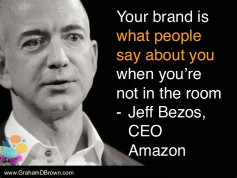 amazon quote the image of substance