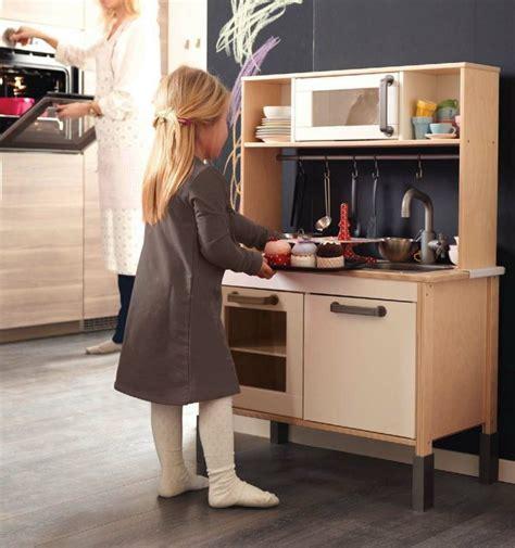 meuble cuisine enfant meuble cuisine ikea et id 233 es de cuisines ikea grandes