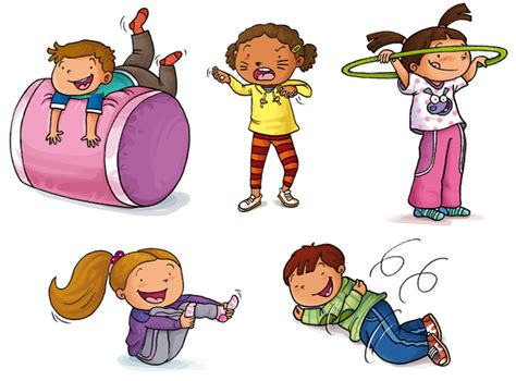 imagenes niños haciendo psicomotricidad psicomotricidad atenci 243 n temprana de ciudad real