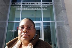 Fired Background Check Fired Dallas Isd Employee Who Discovered Background Check Problems Is Reinstated