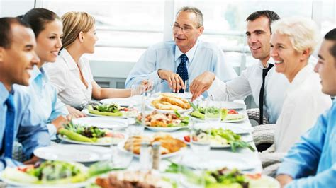 Ideas For Dinner Party Menu - hotels and restaurants in oxford meetings in oxfordshire uk