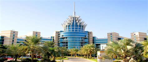 Rochester Institute Of Technology Dubai Mba by Rochester Institute Of Technology Rit Courses In Dubai