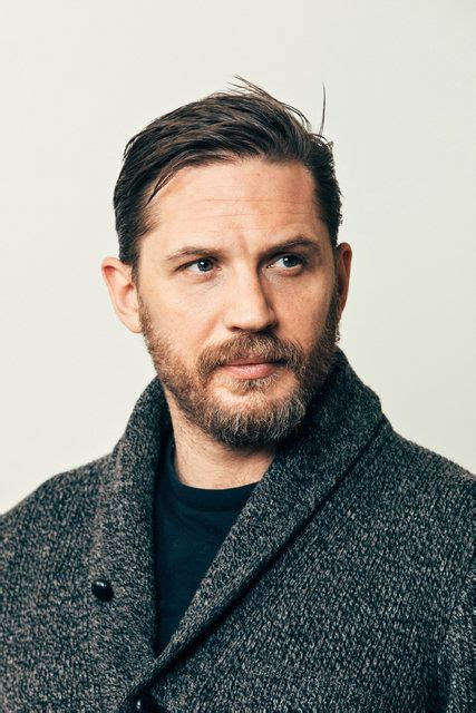 tom hardy hairstyle best 25 tom hardy ideas on pinterest tom hardy hot tom
